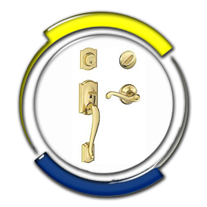 Advantage Locksmith Store Melbourne, FL 321-270-0066